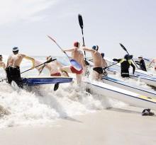 0050-lifestyle-strand-sport