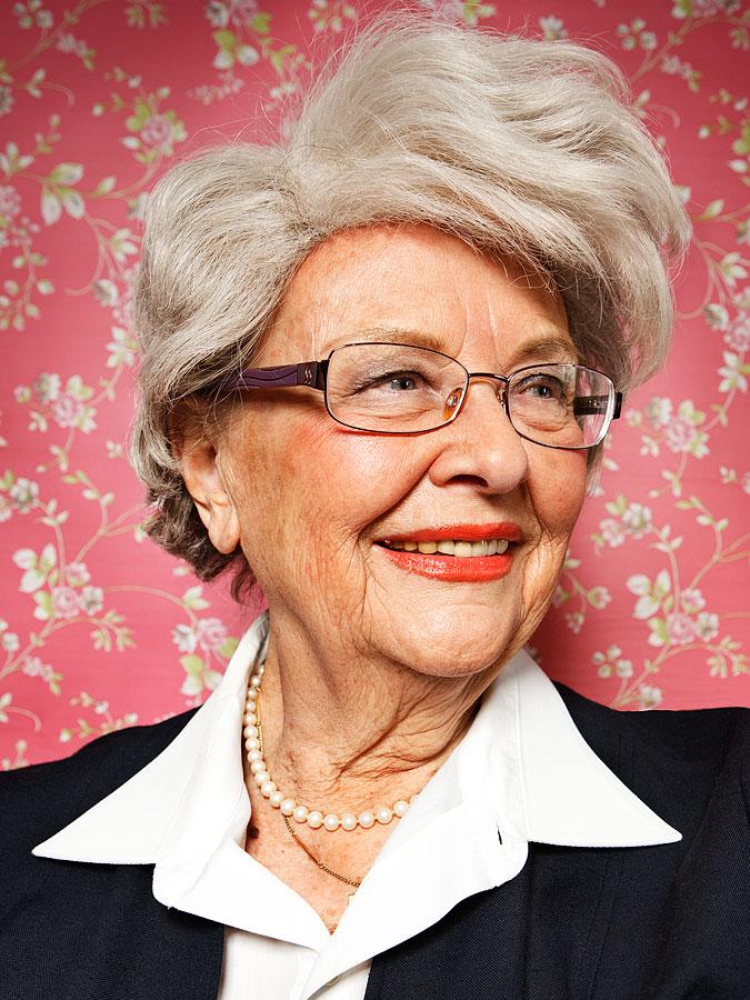 0600-Portrait-older-Lady