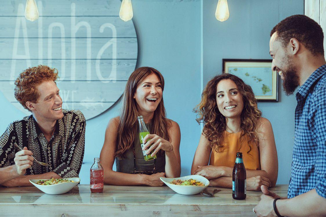 lifestyle-fotografie-szene-restaurant