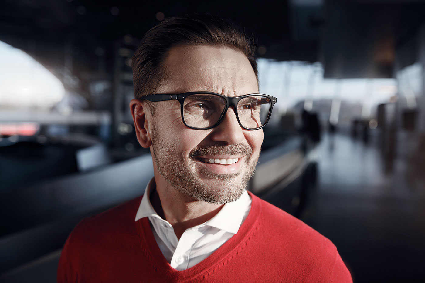 business-portrait-bmw-welt