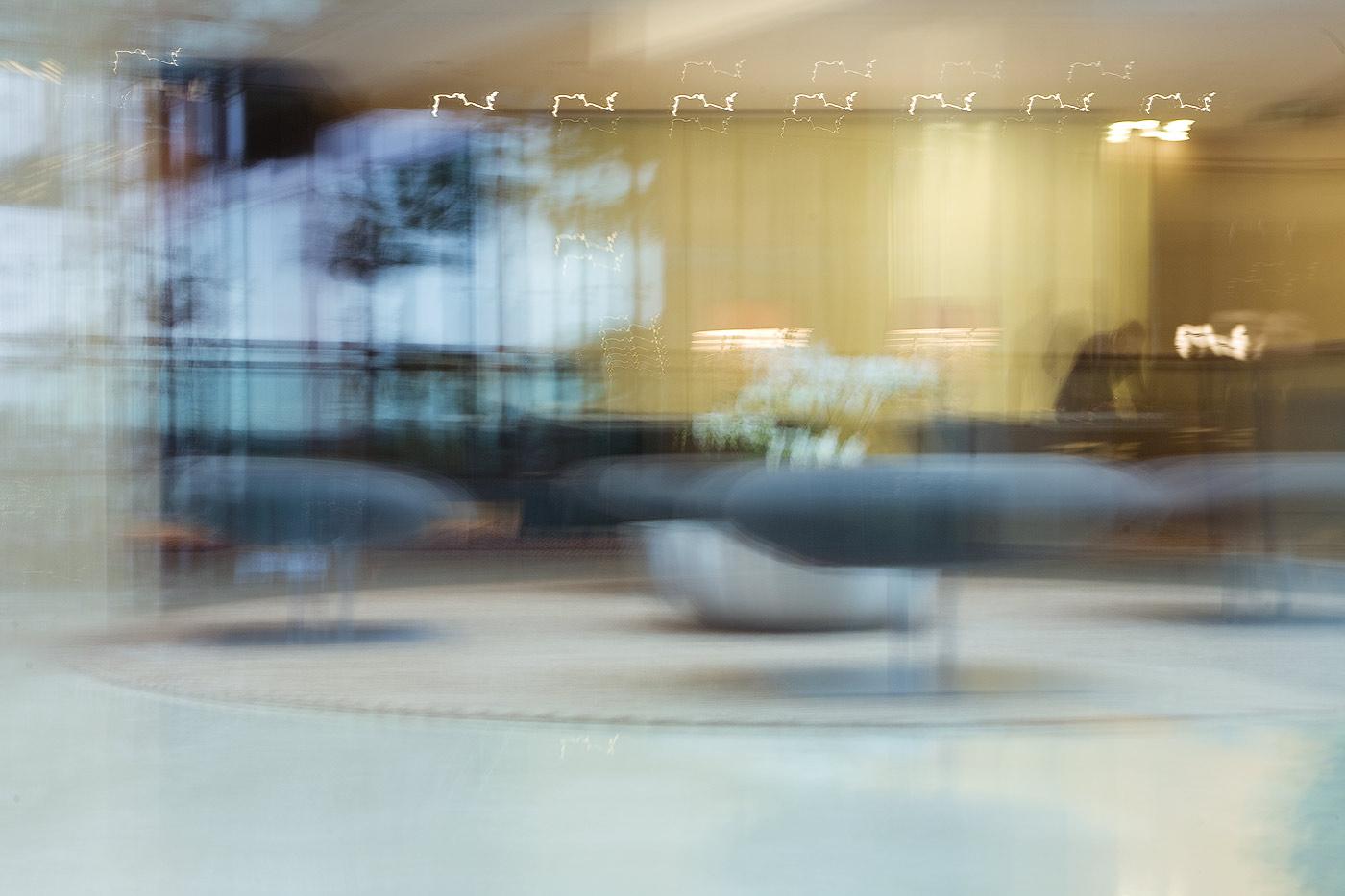 corporate-foto-kuenstlerisch