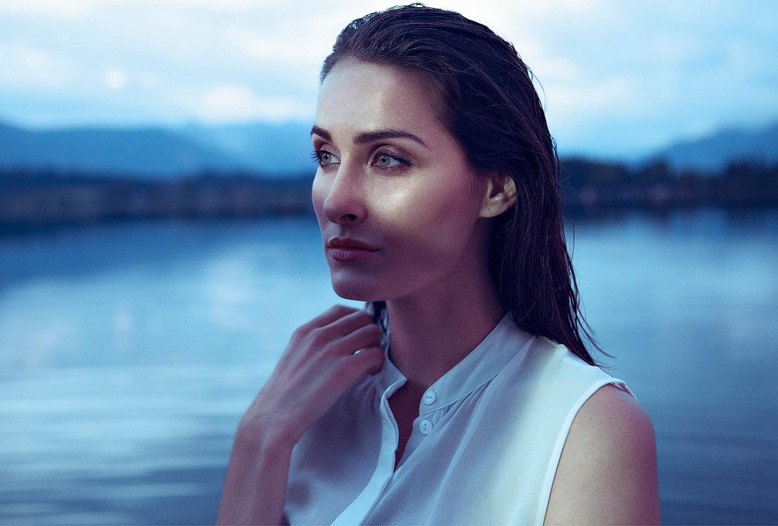 evening-beauty-woman