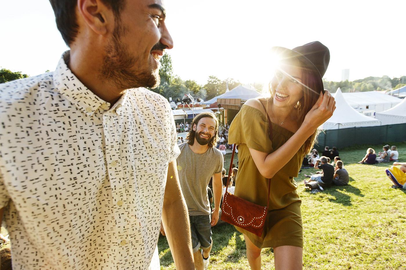 festival-fun
