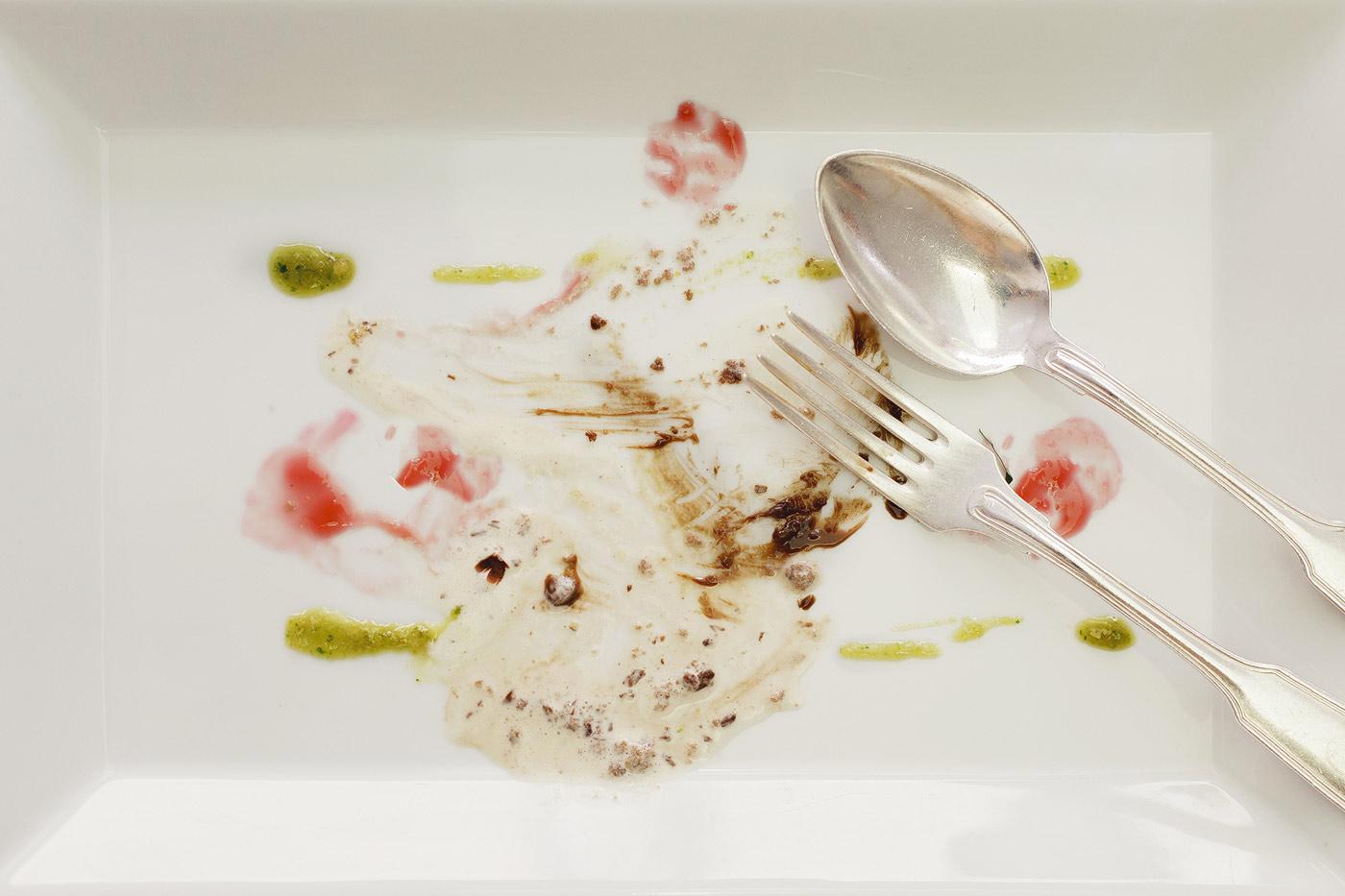 FOOD & MORE 14