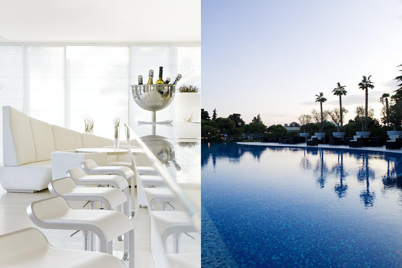 hotel-kempinski-portoroz-pool