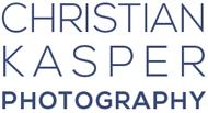 Peoplefotografie, Lifestylefotografie, Portraitfotografie, Werbefotografie München - CHRISTIAN KASPER