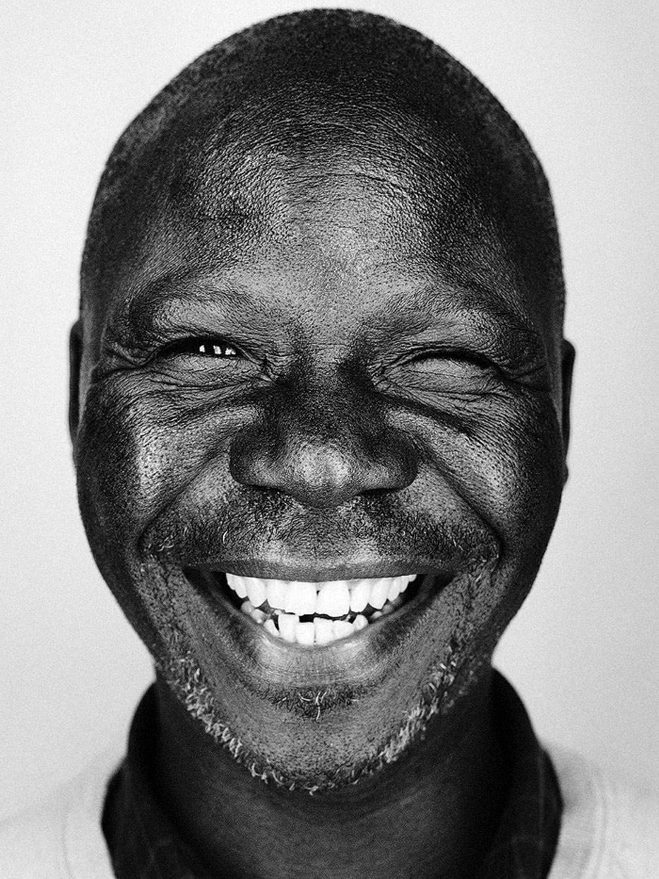 portrait-african