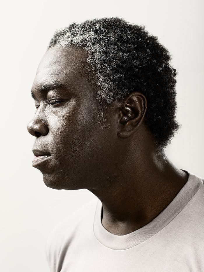 portrait-afro-american-studio2