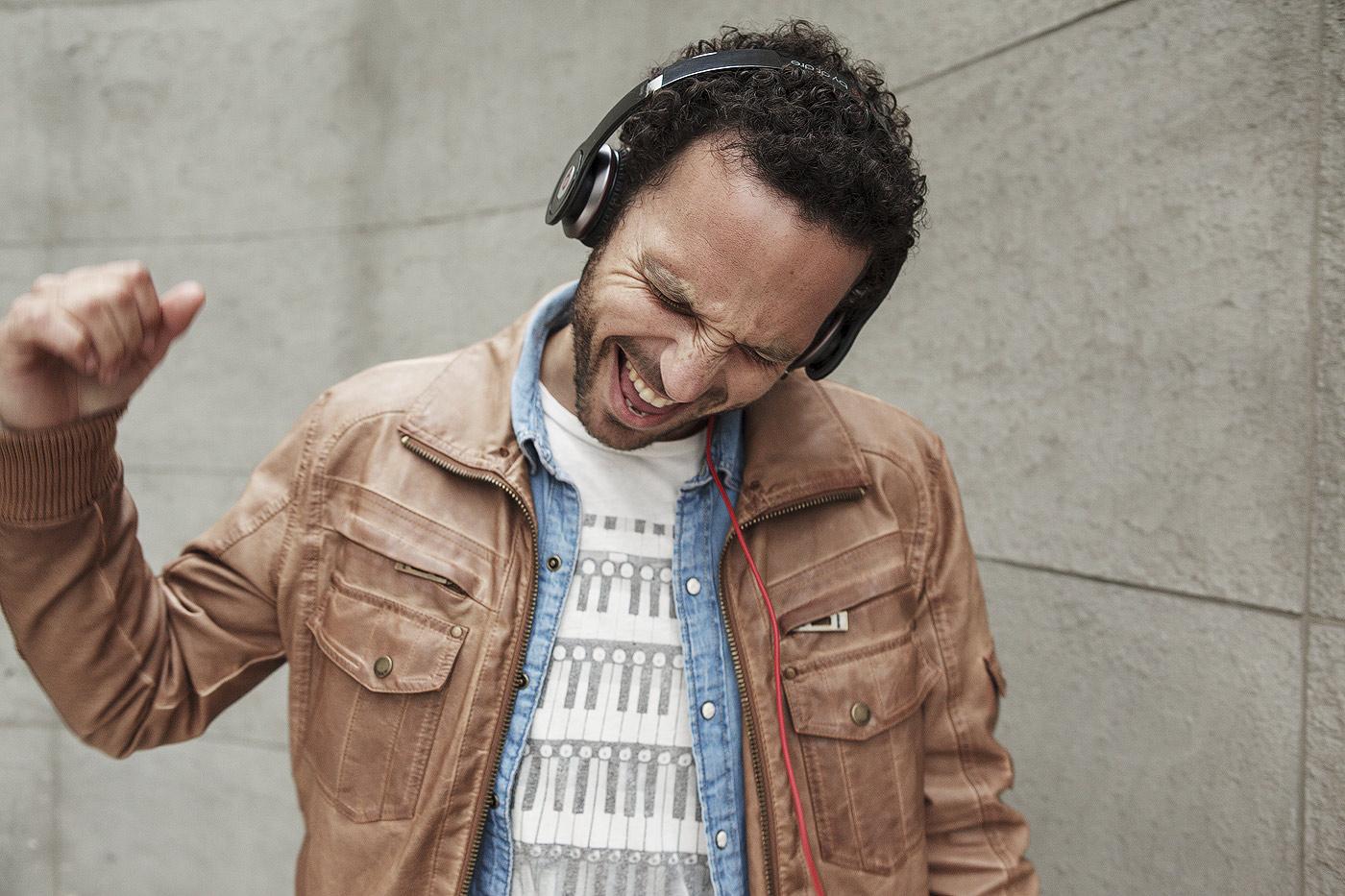 typ-headphones-musik