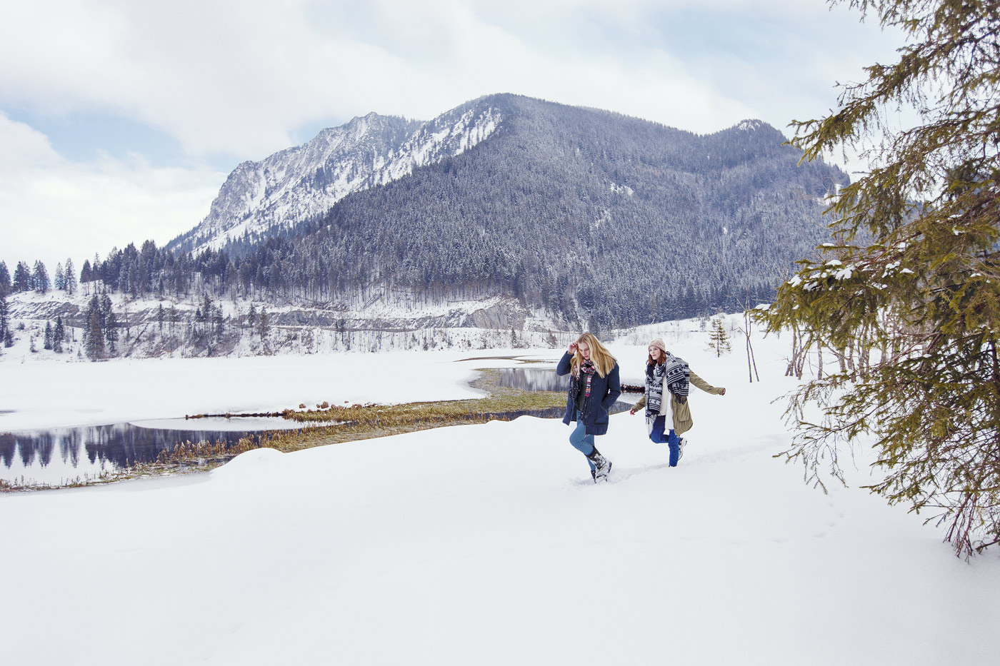 winter-wandern-berge