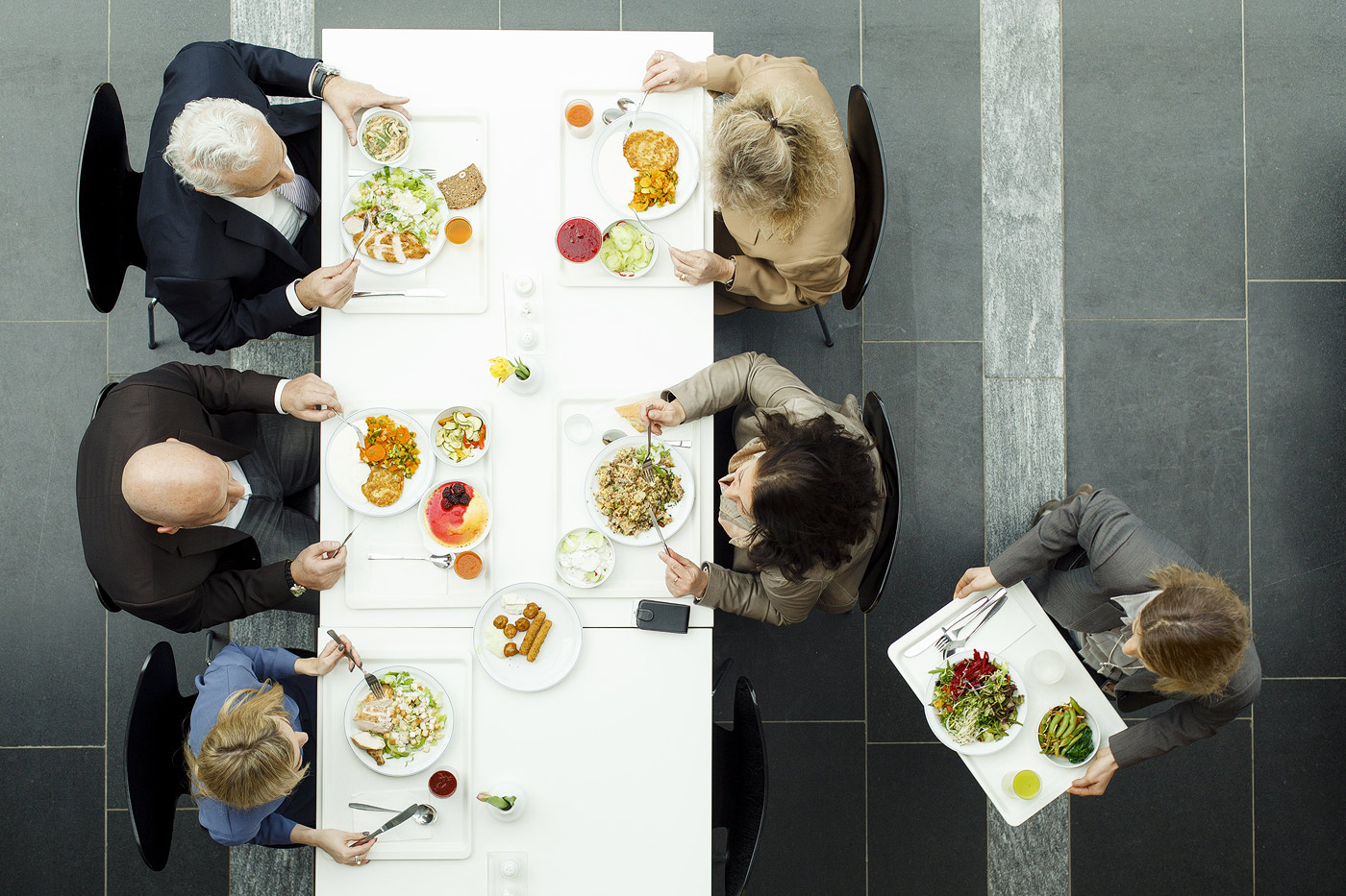 food-peoplefotografie-lunch