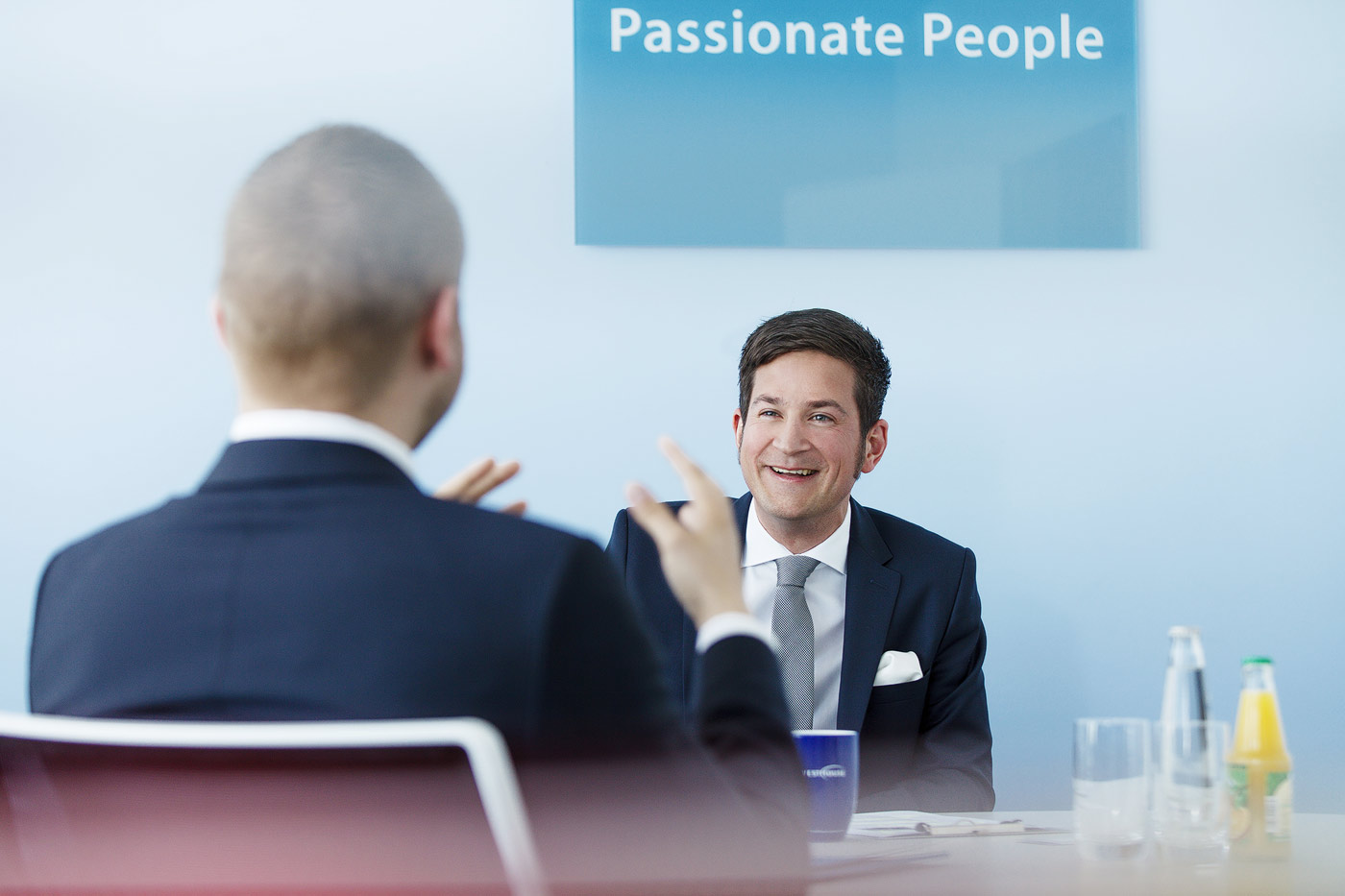 passion-job